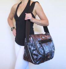 23b272e5 lululemon Crossbody Bags & Handbags for Women for sale | eBay