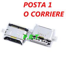 CONNETTORE RICARICA DOCK USB PER ASUS  ZENPAD S Z580CA
