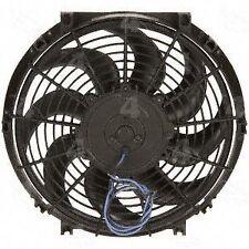 77501 Carquest Engine Cooling Fan, Thin Line Electric Fan