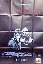 """""""ABSOLOM 2022 (NO ESCAPE)"""" Affiche originale (Martin CAMPBELL / Ray LIOTTA)"""