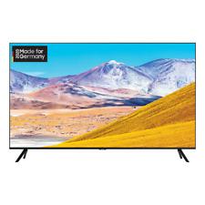 Samsung GU65TU8079UXZG 4K/UHD LED Fernseher 163 cm [65 Zoll] Smart TV HDR