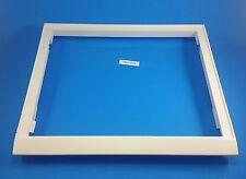 W10508993 Whirlpool Refrigerator Crisper Cover; F5-4