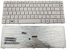 NEW! Keyboard For Acer Aspire 4743/G/Z/ZG 4745/G/Z