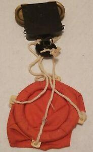 VINTAGE 1964 GI JOE  Action Sailor Breeches Buoy HASBRO