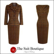 Dress Suits Dress Women's 12 Trouser/Skirt Suits & Suit Separates