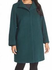 Women's Outdoor Plus Size Trench Coats, Macs Coats & Jackets