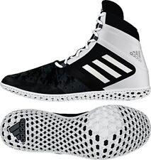 Adidas Impacto Lucha Libre Zapatos - 10- Pick Talla / Color