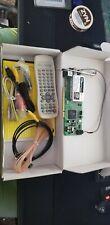 Leadtek WinFast TV2000 XP Expert - TV tuner / video capture card PCI NTSC/PAL
