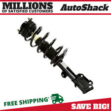 Front Left or Right Complete Strut & Coil Spring Assembly for Town & Country V6