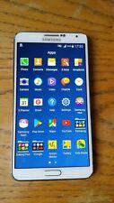 Samsung Galaxy Note 3 ( Unlocked ) 32GB