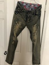 good Jeans Size 30x30