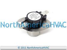 OEM Goodman Janitrol Furnace Limit Switch 120 L120-30 B1370155 B13701-55 NEW