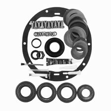 Differential Bearing Kit-Full Rear Advance 83-1010-1 fits 60-74 Ford F-100
