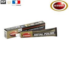 Autosol 75ml Pâte à Polir (01001000)