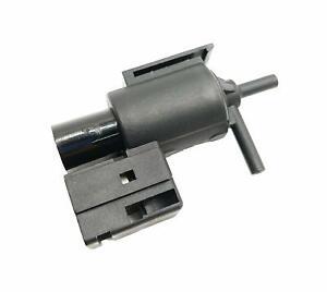 EGR Vacuum Switch Purge Valve Solenoid for Mazda Protege RX-8 MPV 929 626 2.0L