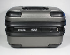 Canon Lens Hard Case 300 with key for EF 300mm F2.8 F/2.8 L IS mark I lens