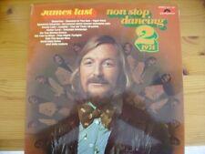 James Last Non stop dancing '74/2 [LP]