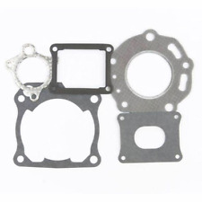 Top End Gasket Kit For 1985 Honda CR125R Offroad Motorcycle Cometic C7005