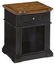 Home Styles Bedroom Furniture Sets  eBay