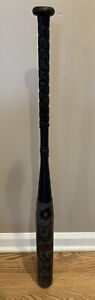 "Demarini Steel | 34"" 26oz  