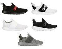 Adidas CLOUDFOAM Lite Racer Adapt Men's Slip On Sneakers Shoes Running Gym NEW!