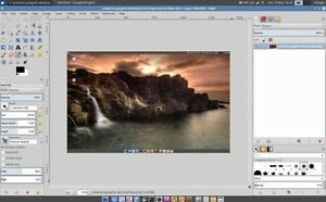 Photo photography image edit editing Suite PRO -  for windows Operating System