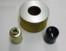 Engine Filter Kit For Toyota Landcruiser Amazon HDJ100 4.2TD (1998-08/2007)