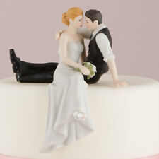 Look of Love Couple Romantic WEDDING Cake Topper CUSTOMIZATION Reception Gift