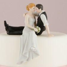 Look of Love Couple Romantic WEDDING Cake Topper CUSTOMIZATION Reception Gift