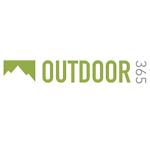 Outdoor 365 Ltd