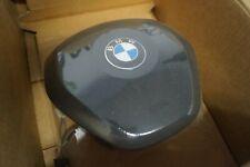 BMW Airbag 7845797