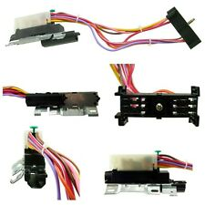 Ignition Switch  Airtex  1S6246