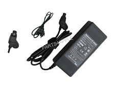 AC Power Adapter Charger for Dell C600 C640 C800 PA-6 PA6 PP01L ADP-70EB Laptop