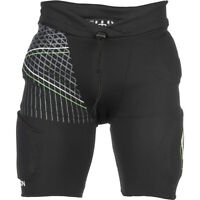 Demon United Flex-Force Pro Short Body Armor V2