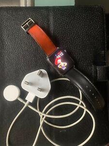 Apple Hermes Series 1