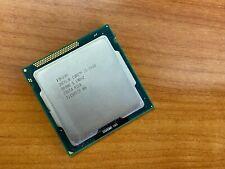 Intel Core i5-2400 3.10GHz Quad-Core SR00Q 6MB Cache LGA1155 Desktop Processor
