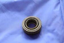 NEFF Dishwasher Pump MOTOR Hose Rubber Sealing JOINT RING 00171598 171598