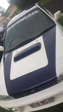 Subaru Sedan Automatic Passenger Vehicles