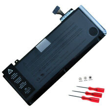 NEW OEM Genuine A1322 Battery For Macbook Pro 13 A1278...