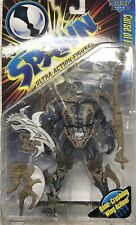 McFarlane Toys: 1997 Curse of the Spawns: 🔥 Series 8 Ultra-Action Figure 🔥 NIB