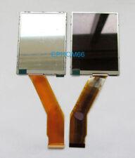 New LCD Screen Display for Panasonic Lumix DMC-TZ7 ZS3 TZ65 with Metal Frame
