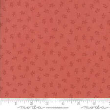 Moda Compassion Peppermint 100% cotton Fabric Patchwork Quilting & Craft