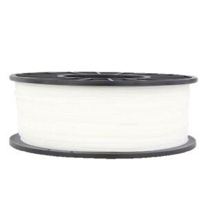 [3DMakerWorld] HIPS Filament - 1.75mm, 1kg, Natural
