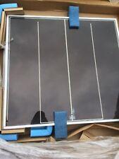 Solarex MST-20D 20W Solar Panels $60each - Never Used!
