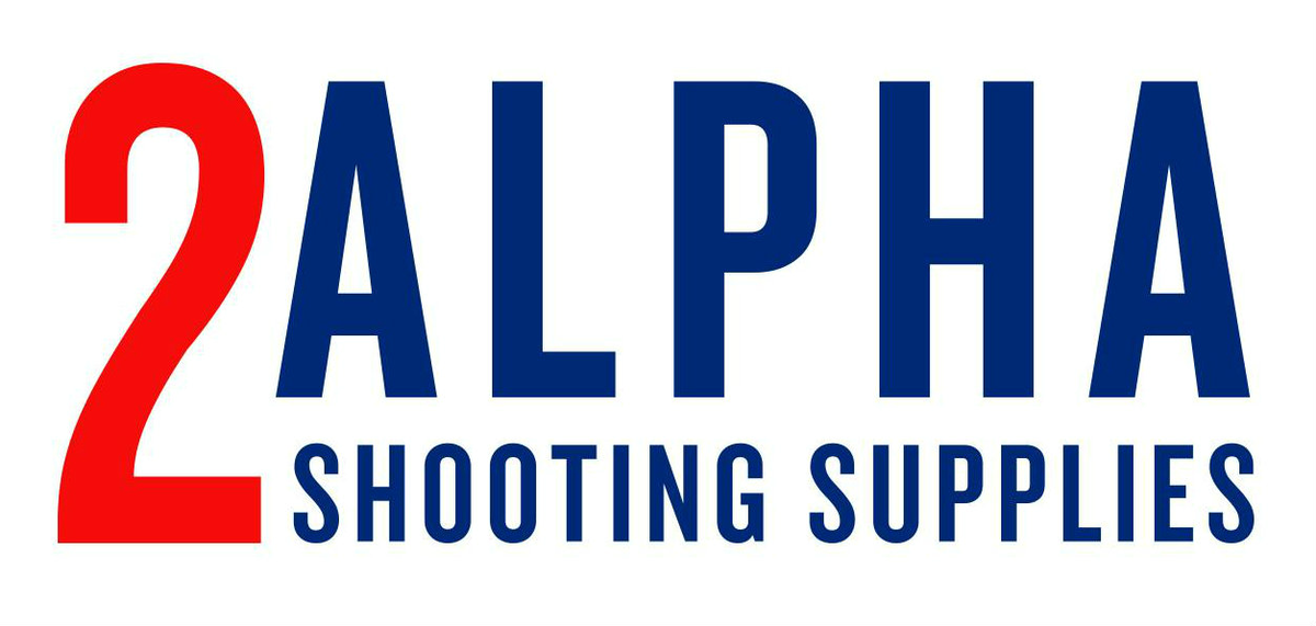 2Alpha Shooting Supplies