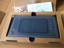 EA-070B Samkoon HMI Touch Screen 7 inch 800*480 1COM with Free Cable&Software