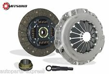 CLUTCH KIT MITSUKO HD FOR 00-2011 CHEVY AVEO AVEO5 PONTIAC G3 WAVE LANOS 1.6L
