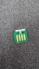 1 x Toner Chip for Xerox D 95 D 110 D 125 006R01561