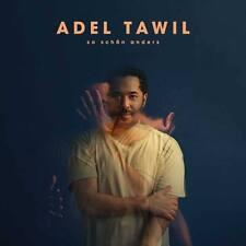 ADEL TAWIL So Schön Anders CD 2017 * NEU