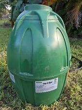 Bestway Saluspa Coleman Lay Z Spa Pump & Heater 90363E Used Working